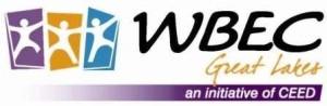 WBE_color_rgb_web_P